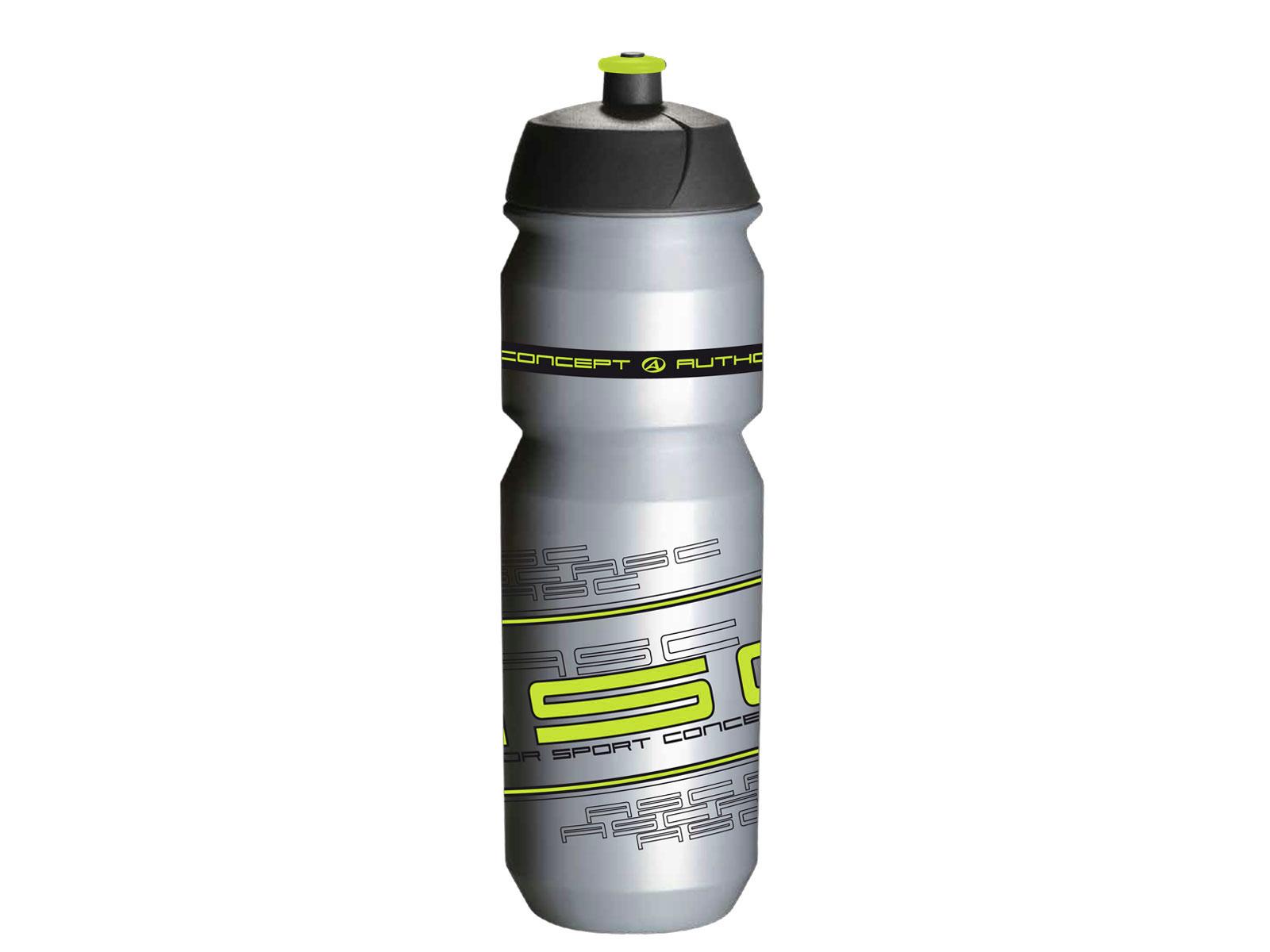 Obrázek produktu