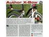 test Cykloservis 2009-08